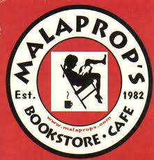 malaprops_bookstore_cafe_logo_040716